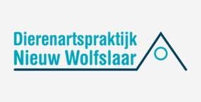 Dierenartsenpraktijk Nieuw-Wolfslaar