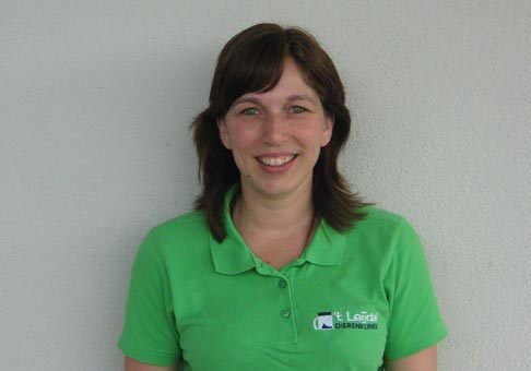 Patricia Christianen-Pelkmans