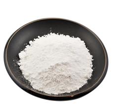Verbod Op Zinkoxide; Product Nog Wel Beschikbaar