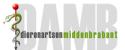 logo DAMB