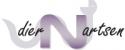 logo diernartsen