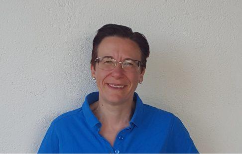 Wendy Laleman